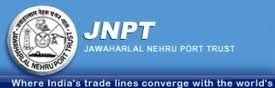 Job Details : http://www.freshersworld.com/jobs/Jawaharlal-Nehru-Port-Trust-recruitment-for-Accounts-Officer-Cost-in-Mumbai-87737