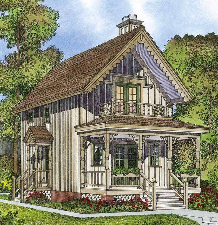 Unique Cottage Homes Plans  Small Cottage House Plans Affordable - Small cottage homes