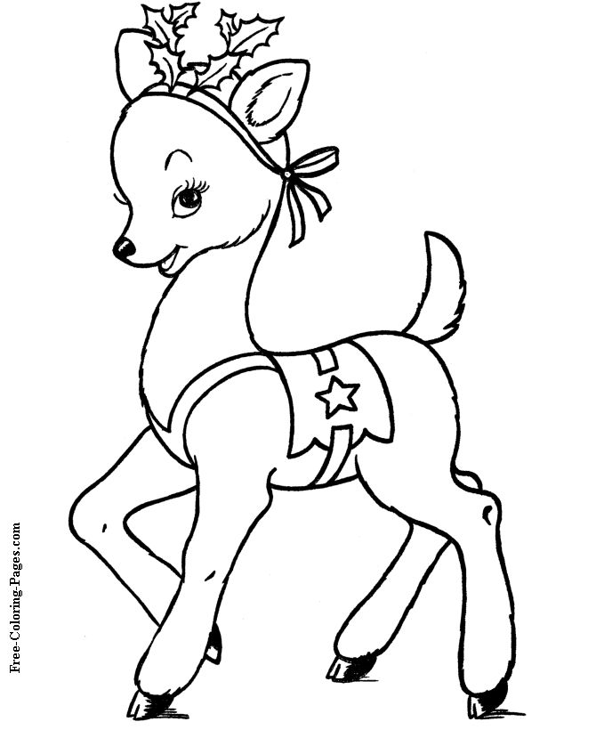 122 best Coloring Pages images on Pinterest Coloring books