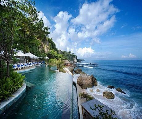 Park Hyatt Zanzibar - opening March 2015