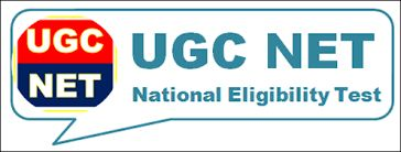 Delhi Career Group Provides Excellent Coaching For UGC NET Exam in Chandigarh  Best UGC NET Computer science coaching institute in Chandigarh.  Our institute equips confined batches at flexible timing for better results in entrance exams. http://www.delhicareergroup.com/ugc-net-coaching-in-chandigarh.php