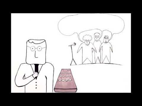 Jak mówić o większości świata? | PAH - YouTube