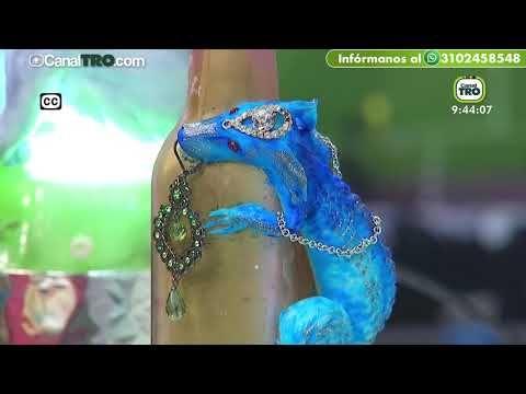 Dragones Medievales - Hecho con Estilo - YouTube