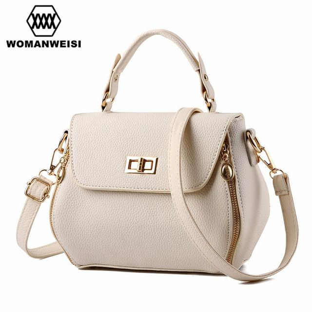 https://www.aliexpress.com/item/Luxury-Handbags-Women-Bags-2017-New-Design-Famous-Brand-Women-s-Leather-Messenger-Shoulder-Bags-Female/32672269580.html?spm=2114.search0104.3.186.IRVRBH