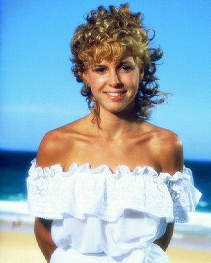Kristy McNichol Adult   Maybe it's just me...: Kristy McNichol is gay