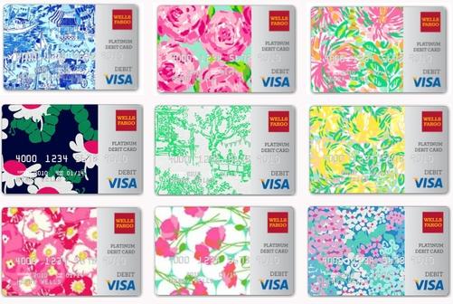 Best Credit Card Designs Xcitefun Designs Original Debit Credit ...