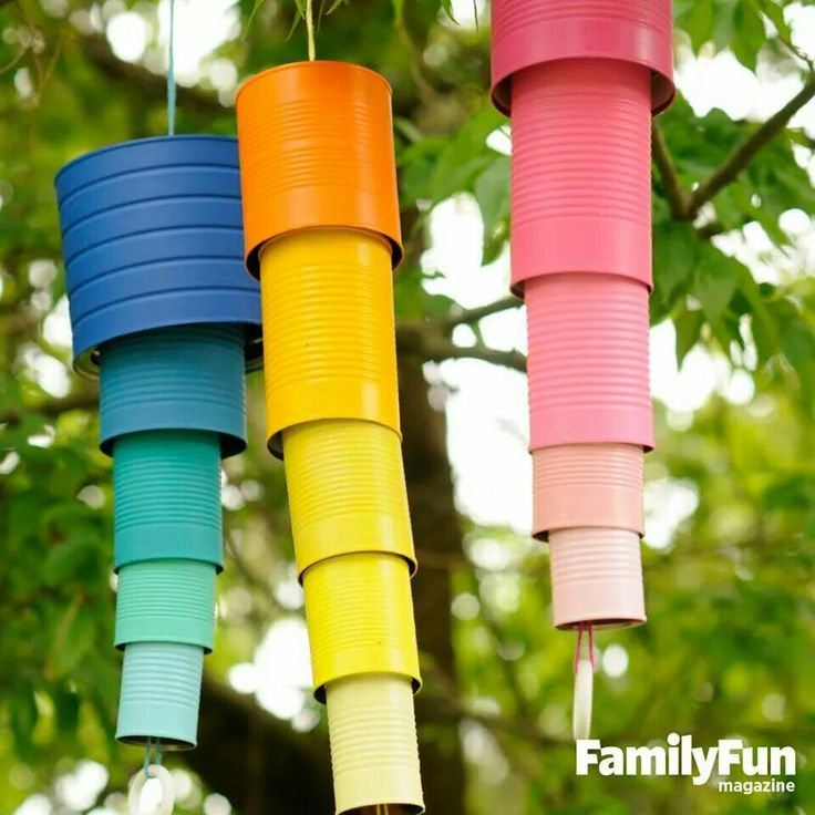 http://www.parents.com/fun/activities/outdoor/spring-crafts-and-games/#page=2