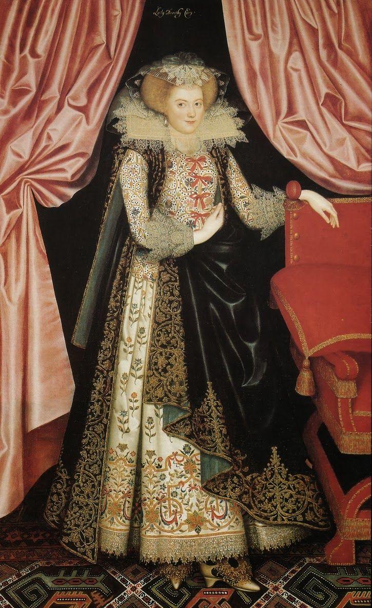 Luart of fashion boudoir pinterest boudoir and fashion