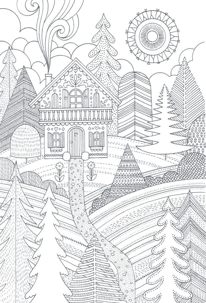 Coloring Book Artist Job : 828 best coloring pages images on pinterest