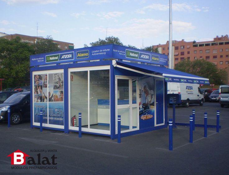 M s de 25 ideas incre bles sobre alquiler oficinas madrid for Oficinas linea madrid