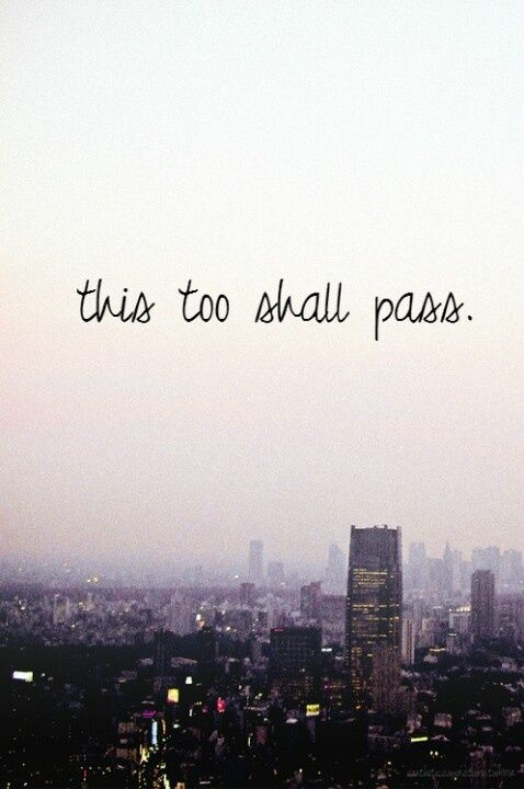 Image result for this too shall pass wallpaper
