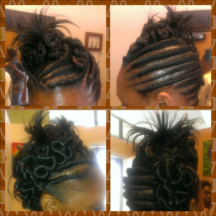 stuff twist hairstyles hair