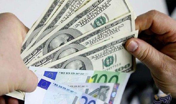 برلماني ألماني وقطاع الأعمال النمساوي يشكوان العقوبات الأوروبية على روسيا Us Dollars Dollar Personalized Items