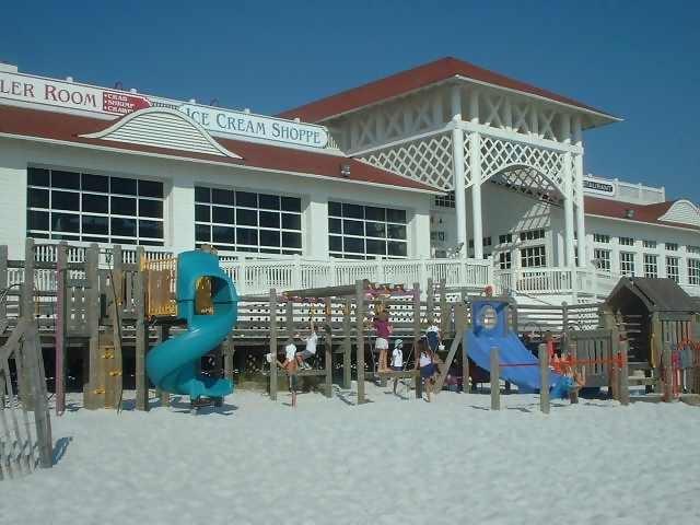 Live Beach Cam Florida Destin