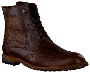 I love me some Floris van Bommel boots