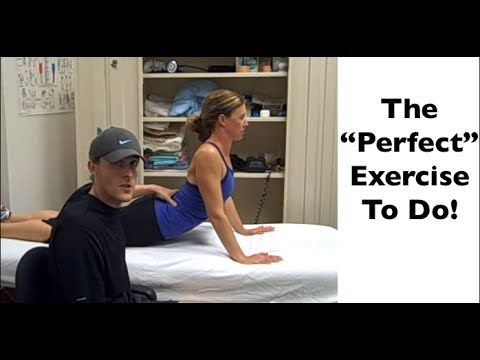 45 best images about tips for t1112 herniated disc and l4