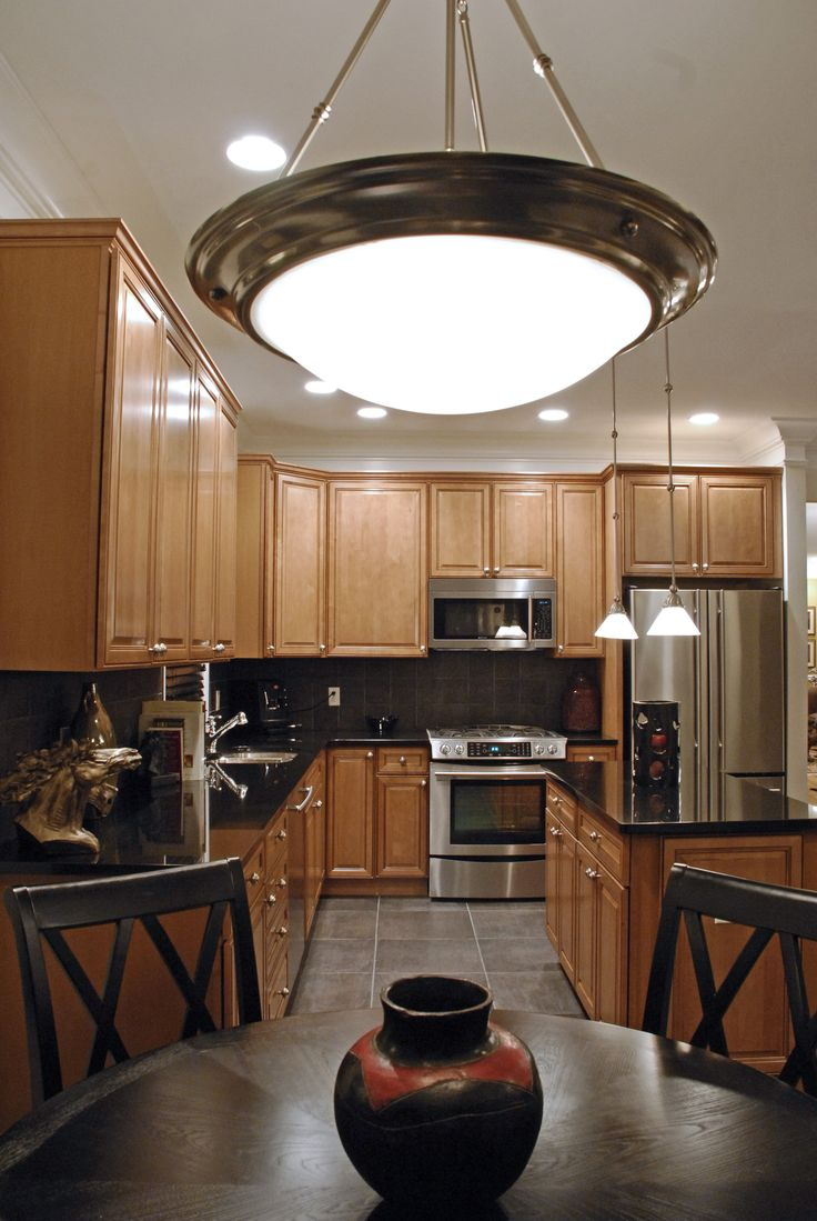Kitchen Remodel Pictures Maple Cabinets Best 25 Maple Cabinets Ideas On Pinterest  Maple Kitchen