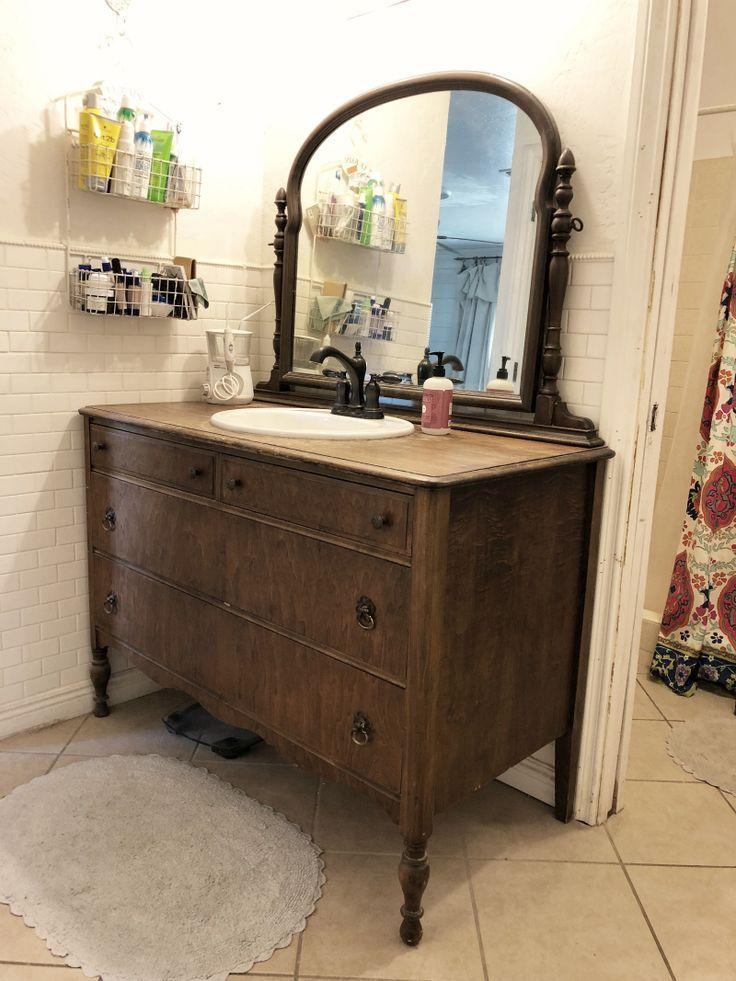 S Farmhouse Bathroom Inspiration Diy Bedroom Decor
