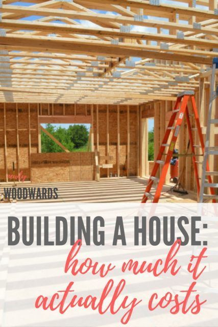how to build a cottage on a budget