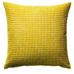 Διακοσμητικά μαξιλάρια και καλύμματα μαξιλαριών | IKEA Ελλάδα