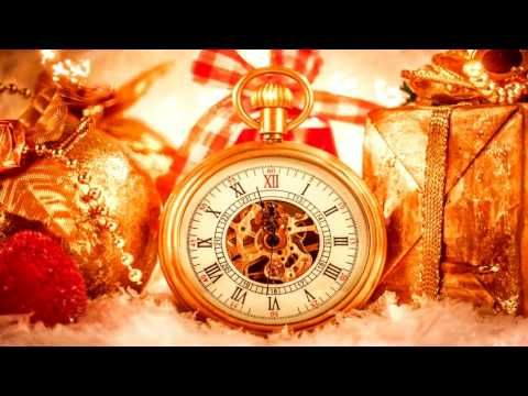 Kid Norkjen Christmas time lyric video