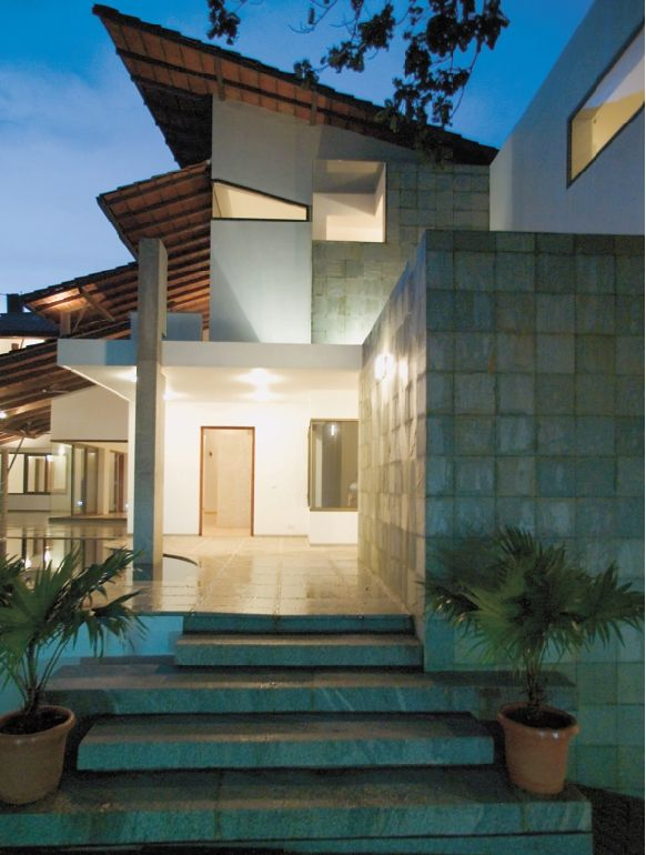 1727 best beautiful homes images on pinterest beautiful for Beautiful houses inside and outside