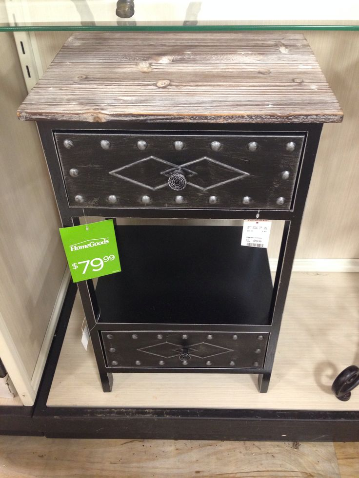 Best images about home goods store on pinterest