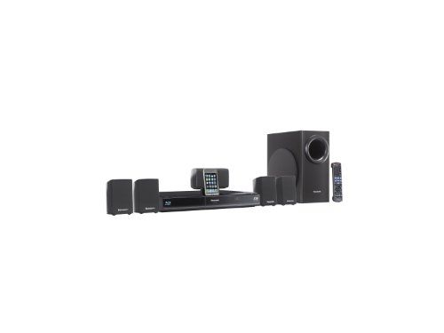 Panasonic SC-BTT350 Full HD 3D Blu-ray Disk Home Cinema System -  4x Satellite Speakers No description (Barcode EAN = 5025232582976). http://www.comparestoreprices.co.uk/december-2016-3/panasonic-sc-btt350-full-hd-3d-blu-ray-disk-home-cinema-system- -4x-satellite-speakers.asp