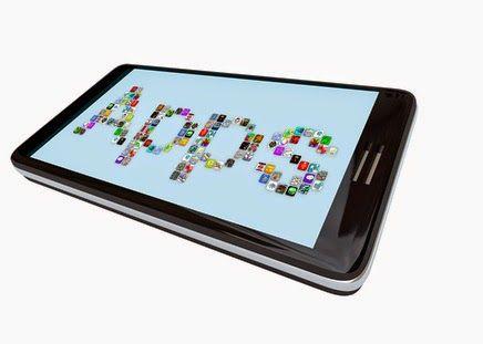 Ganar Dinero En Internet!: ¿Qué Son Las Aplicaciones Móviles?