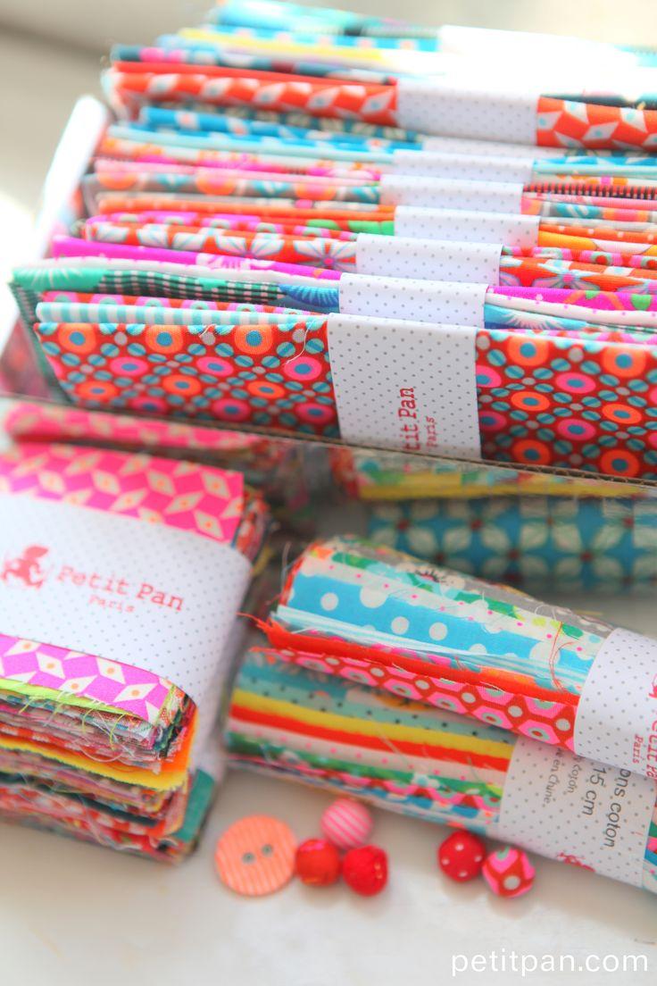 Just to remind you / Inscrivez-vous pour recevoir l'invitation à la vente de mai Petit Pan *spéciale tissus* http://www.petitpan.com/content/22-inscription-vente