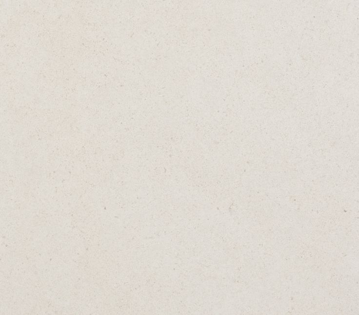 French Limestone - Monarch Stone International, Architectural Stone, Granite Cobblestone, Stone Flooring