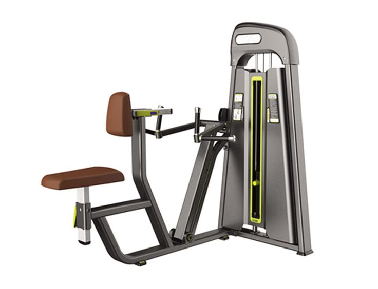 RB-B820 | Gym equipment for sale, Commercial gym equipment ...