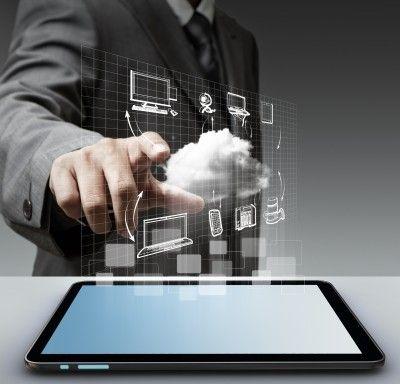 4 Key Advantages of Choosing Virtual Server Hosting