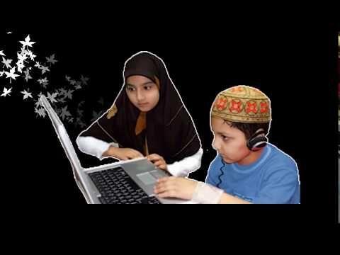 read quran online, quran, read quran online for free, read quran online in arabic, read quran online para wise, read quran online flash, read quran online english translation, reading quran, online quran, quran online, reading al quran,al quran website,websites to read quran,reading quran internet,
