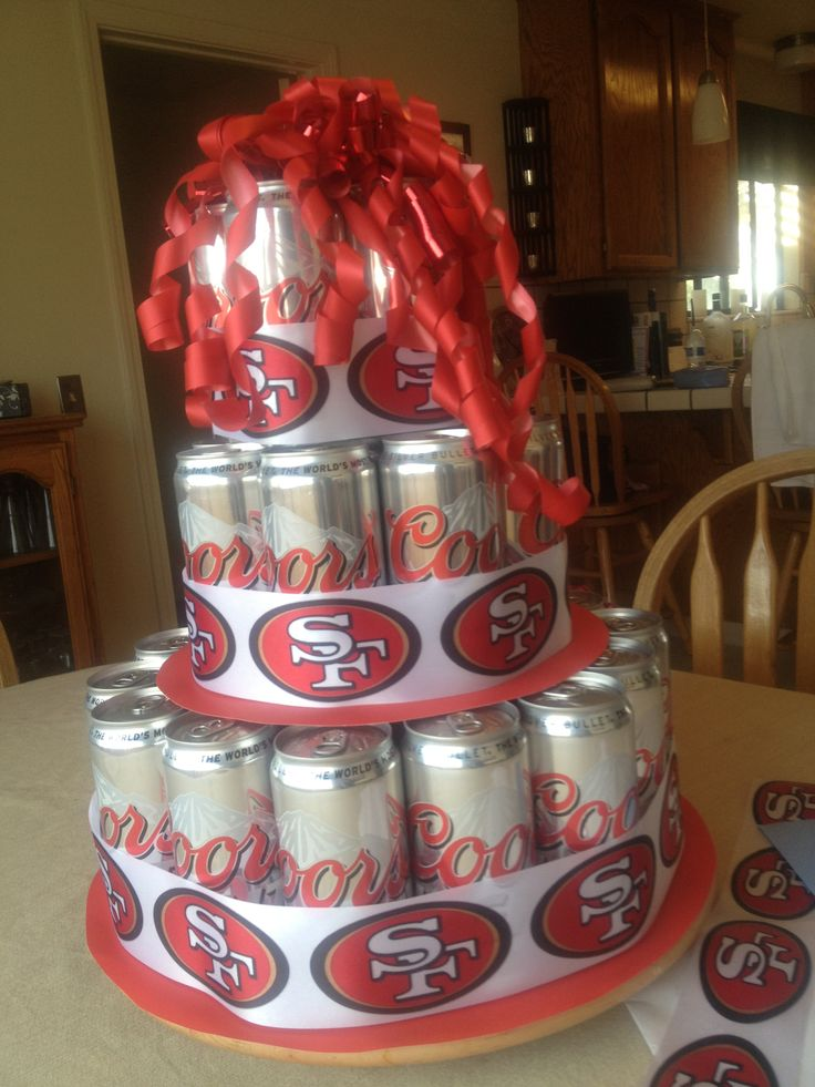 22 best san francisco 49ers baby fun images on pinterest for 49ers bathroom decor