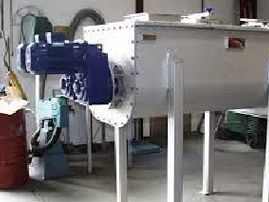 Quasar Process Equipment - Industrial dryers manufacturer of Milk Powder Spray Dryers and Chemical Spray Dryers in India. View at www.quasardryersevaporators.com for more information
