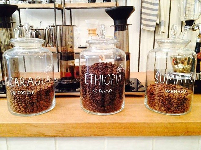 Kronotrop in Istanbul | 25 Coffee Shops Around The World You Have To See Before You Die