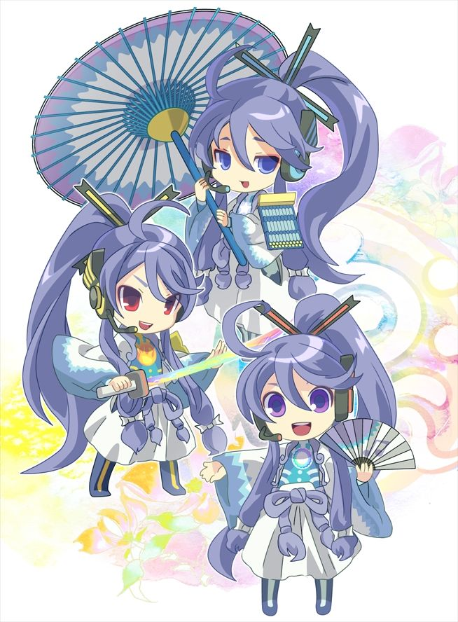17 Best images about Kamui Gakupo - Vocaloid on Pinterest ...