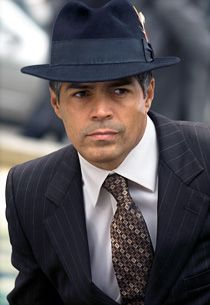 Atlas Shrugged Movie VIDEO INTERVIEW: Esai Morales describes how he negotiated the fine line his character walks—trying to recruit Hank Rearden and Dagny Taggart for his mysterious purpose without giving away too much  of the secret.  http://www.atlassociety.org/atlas-shrugged/atlas-shrugged-movie-esai-morales