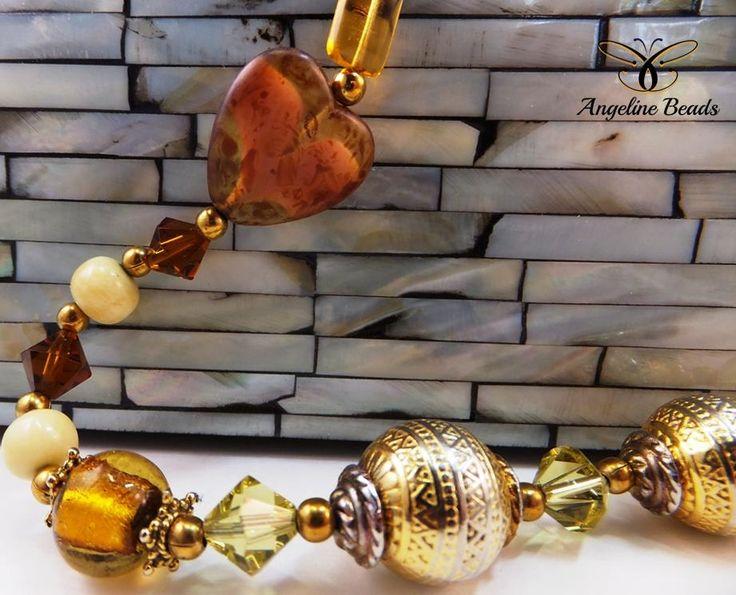 www.angelinebeads.com | Jewelry stores near me, Jewelry ...