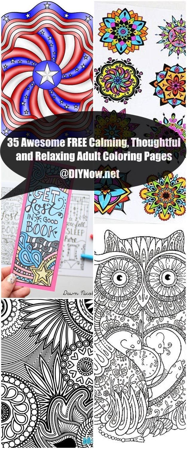 149 best free printable colouring pages images on Pinterest