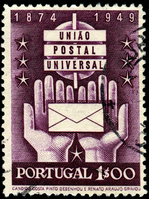 ENVELOPES on stamps! - Stamp Community Forum - Page 2