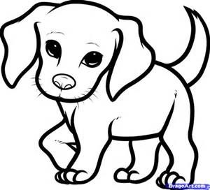 best easy pictures to draw for kids yahoo image search results - Drawings For Boys