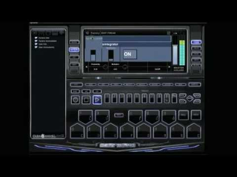 Download Best Rap Music Making Program 2016 | Easily Learn How To Make H...