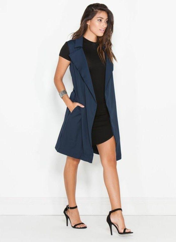 Découvrez notre grande sélection de Vestes et vestes sans manches pour femme chez Sports Experts. Payez en ligne et collectez GRATUITEMENT en magasin.