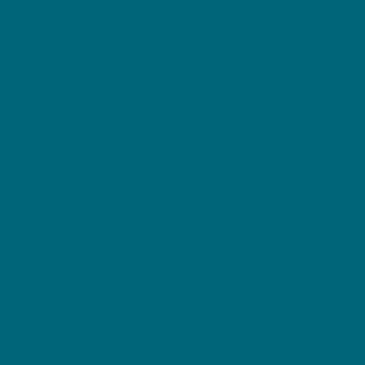 Peinture Bleu Sarah Collections | SARAH LAVOINE cabinet color