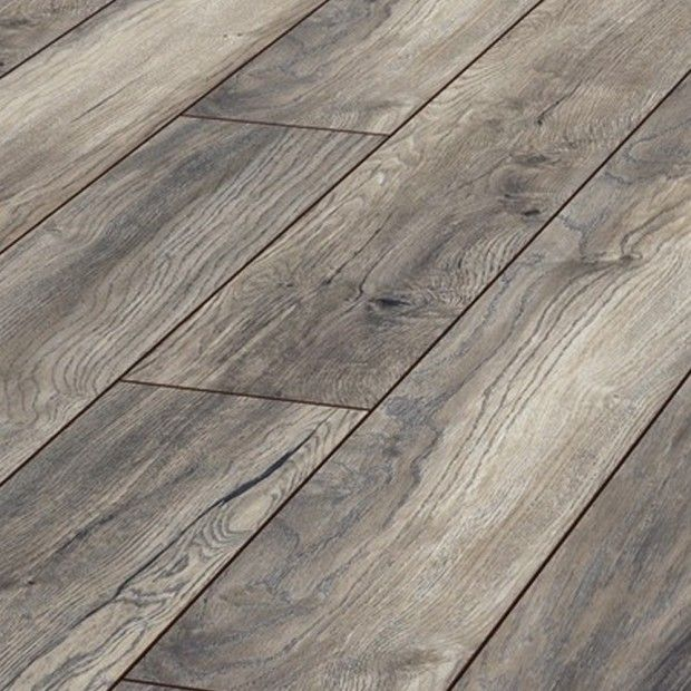 Swiss Krono Imperial 10mm Ac5 Laminate Flooring Boathouse Oak Laminate Flooring Laminate Laminate Flooring Bathroom