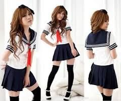 """Résultat de recherche d'images pour """"uniforme japonais"""""""