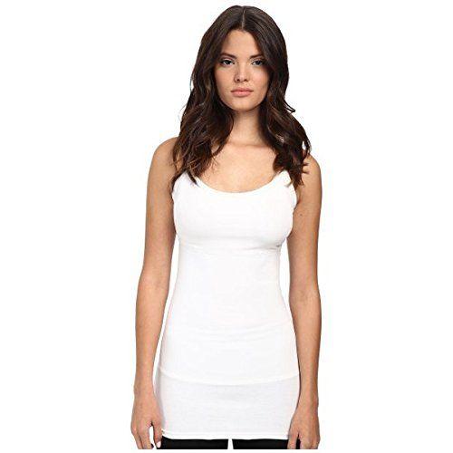 (ユミエ バイ ヘザー トムソン) Yummie by Heather Thomson レディース トップス スリーブレスシャツ Nursing Tank Top 並行輸入品  新品【取り寄せ商品のため、お届けまでに2週間前後かかります。】 カラー:White カラー:ホワイト 詳細は http://brand-tsuhan.com/product/%e3%83%a6%e3%83%9f%e3%82%a8-%e3%83%90%e3%82%a4-%e3%83%98%e3%82%b6%e3%83%bc-%e3%83%88%e3%83%a0%e3%82%bd%e3%83%b3-yummie-by-heather-thomson-%e3%83%ac%e3%83%87%e3%82%a3%e3%83%bc%e3%82%b9-%e3%83%88/