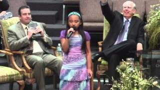 first pentecostal movement